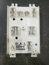 2013 Chrysler 300 3.6L Body Control Module P/N 68164835Ab