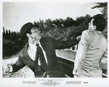 SEAN CONNERY JAMES BOND 007 CONTRE DR NO 1962 VINTAGE PHOTO #5