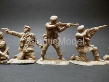Conte 1/32 The British Airborne Set #2