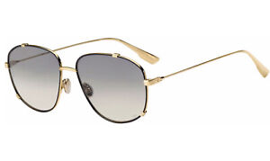 New Dior Sunglasses Dior Monsieur 3 RHL - 100% Authentic Express Shipping
