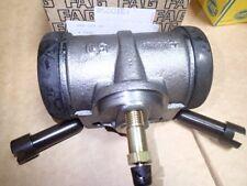 Bremszylinder FAG R5001G1 für Case Hanomag Massey Fergusson Steyr Volvo 50,80 mm