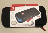 Nintendo Switch-TRAVEL CASE SLIM POUCH (Brand New)     NS13