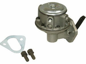 For 1962-1967 Chevrolet Chevy II Fuel Pump 11979NT 1963 1964 1965 1966