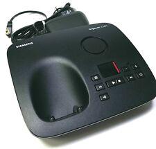 Gigaset C595 Basisstation für C59h C610h wie Neu !!