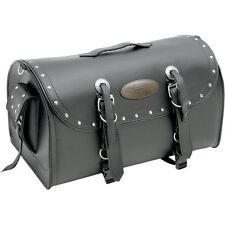 Fahrrad-Gepäckträgertaschen