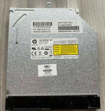 HP DVD/CD Brenner Rewritable Modell DU-8A6SH 700577-HC2