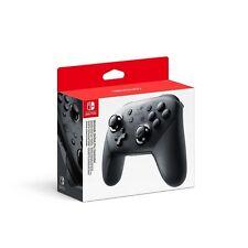 Nintendo Switch Controller in magazzino Pro subito!!!