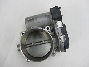 Chrysler 3.6L V6 Mopar Throttle Body Dodge Jeep Ram 05184349AC OEM Bosch