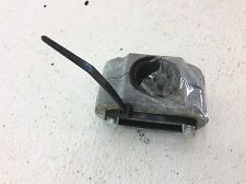 06 LIFAN 250 LF250 ST V-TWIN SAGAPOWER STEERING STEM MOUNT CLAMP BUSHING A