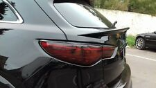 Rear Spoiler for Infiniti FX35 FX37 FX30 FX50 QX70
