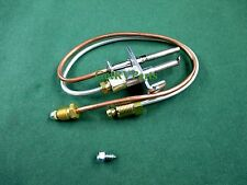 Genuine - Atwood | 91603 | RV Water Heater Pilot Assembly