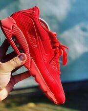 Nike Air Max 90 Uk 8