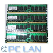 Samsung 1GB Network Server Memory (RAM)