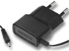 Original Ladegerät für  Nokia E66 E71 E72 E75 E90 N7 Handy Ladekabel