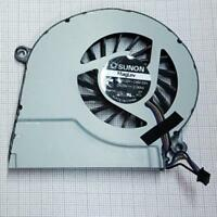 HP Pavilion 15 Series CPU Cooling Fan DFS501105PR0T 724870-001