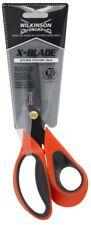 Wilkinson Sword de X-Blade ® Tijeras de cocina de acero inoxidable 20 Cm-Libre P&P