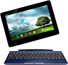 Asus Transformer Pad K010,16GB,10.1in, Touch android Tablet,detachable Keyboard.