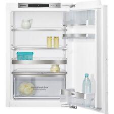 Siemens KI21RAD40 iQ500, Kühlschrank, weiß