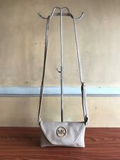 MICHAEL KORS Brand Sling or Body Bag