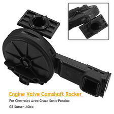 Engine Valve Camshaft Rocker 55558118/55558673/55564395For Chevrolet Cruze So KY