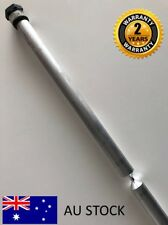 1665mm x 21mm FLEXIBLE MAGNESIUM ANODE FOR RHEEM, DUX, ETC ***FREE POSTAGE***