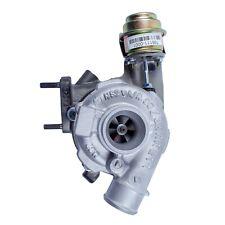 Turbolader HYUNDAI i30 CW (FD) 1.6 CRDi