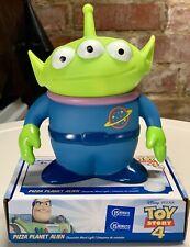 Disney Pixar Toy Story 4 Pizza Planet Alien Character Mood Light NEW
