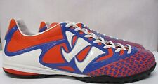 Warrior Skreamer Combat Indoor Soccer Shoes Mens Size 13 ~NEW~