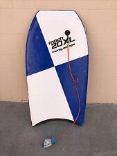 Rare Mach 20Xl Morey Boogie Boogie Board