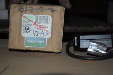 ACTUATOR OF AIR CONDITIONING 509229 RENAULT MEGANE R19 kangoo