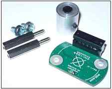 ENI-1024 magnetic incremental encoder kit, CNC