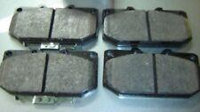Nissan Skyline R32 R33 R34 EXTREME Front Disc Brake Pads 18m/30000Km WARRANTY