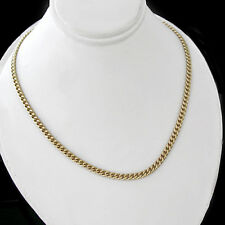 """20"""" 