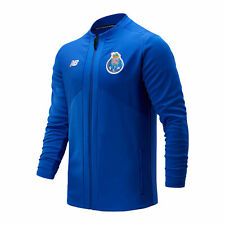 New Balance FC Porto Trainingsjacke F53