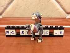 Lego® Figur Star Wars™ Sebulba™ 7962 9675 Vader™ Yoda™ Maul™ Ren™ NEU sw326