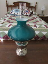 Vintage Model 12 1930 thru 1934 Aladdin Mantel Lamp