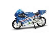 Yamaha TZ 250M (1994) Diecast Model Motorcycle 19666