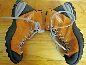 Asolo  Men's Ultralight Hiking/Approach Shoe Size 10