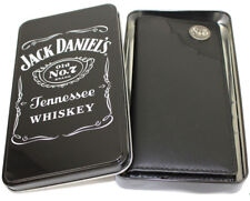Jack Daniel's 8031JD Leder Brieftasche, Wallet mit Jack Daniels Box New