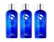 New listing iS Clinical Cleansing Complex 6 fl oz- 3 Pack