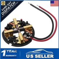 Carbon Brush For Milwaukee Battery Drill 2602-20 2601-20 22-22-1630 C18ID MW1 US