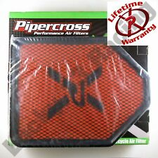 Pipercross Performance Air filter for Ducati Multistrada 620 1000 1100 DS MTS