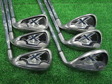 Callaway X20 Iron Set -9+PW RH Regular NS Pro 950GH G195