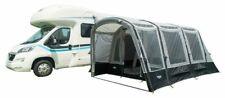 Vango Galli II Tall Drive Away Awning - Ex Display - RRP £1060 (RC/H02BR/60)