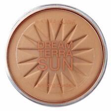 Maybelline Dream Sun Bronzing Powder Compact 03 Bronze