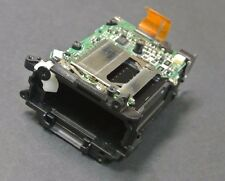 Canon EOS Rebel T1i / 500D Card Reader Board with Battery Box Repair Part EH1743