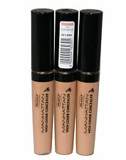 12 x Manhattan High Cover Concealer | 24 Sun Beige | Wholesale