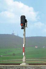 Busch 5821 HO Blocksignal #NEU in OVP#