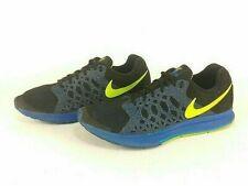 Nike Pegasus 31 Mens 13 Running Shoes