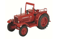 Hanomag R 40 ohne Dach von Dickie-Schuco 1020